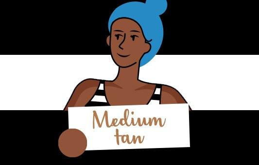 shade-finder-medium-tan