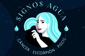 horoscopos-agua