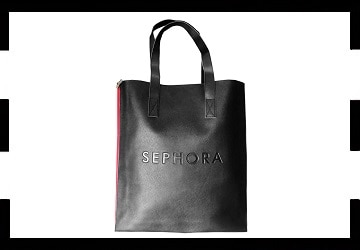 Regalo Tote Bag