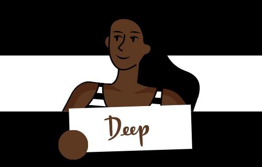 shade-finder-deep