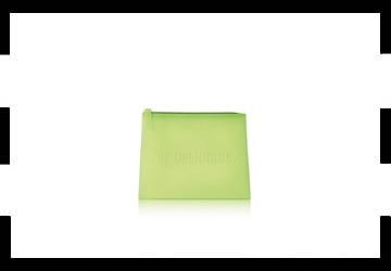 Regalo de Sephora