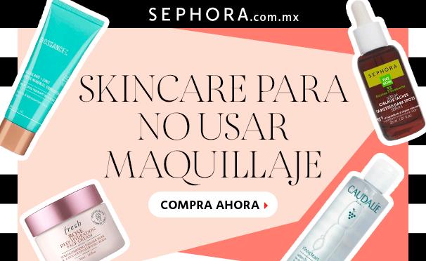 skincare-no-makeup