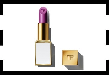 Regalo de Tom Ford