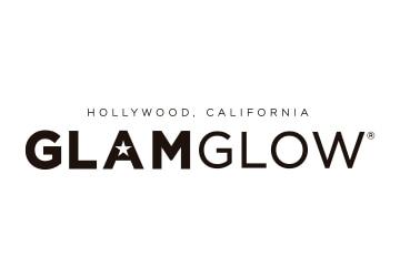 Acerca de GlamGlow