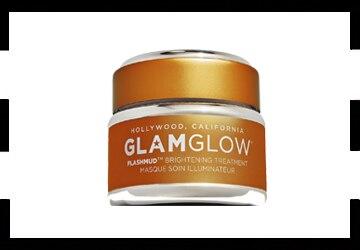 Regalo de Glam Glow