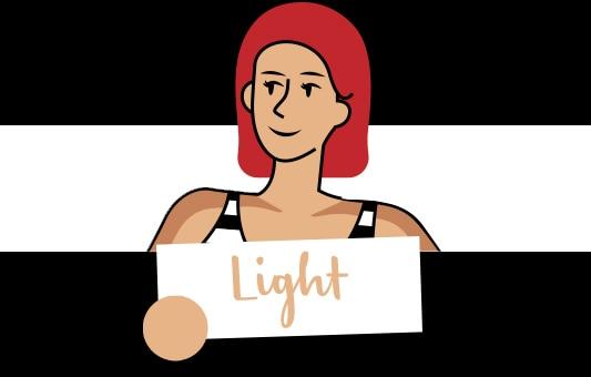 shade-finder-light