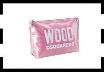 Regalo de Dsquared2