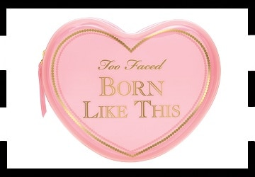 Regalo de Too Faced