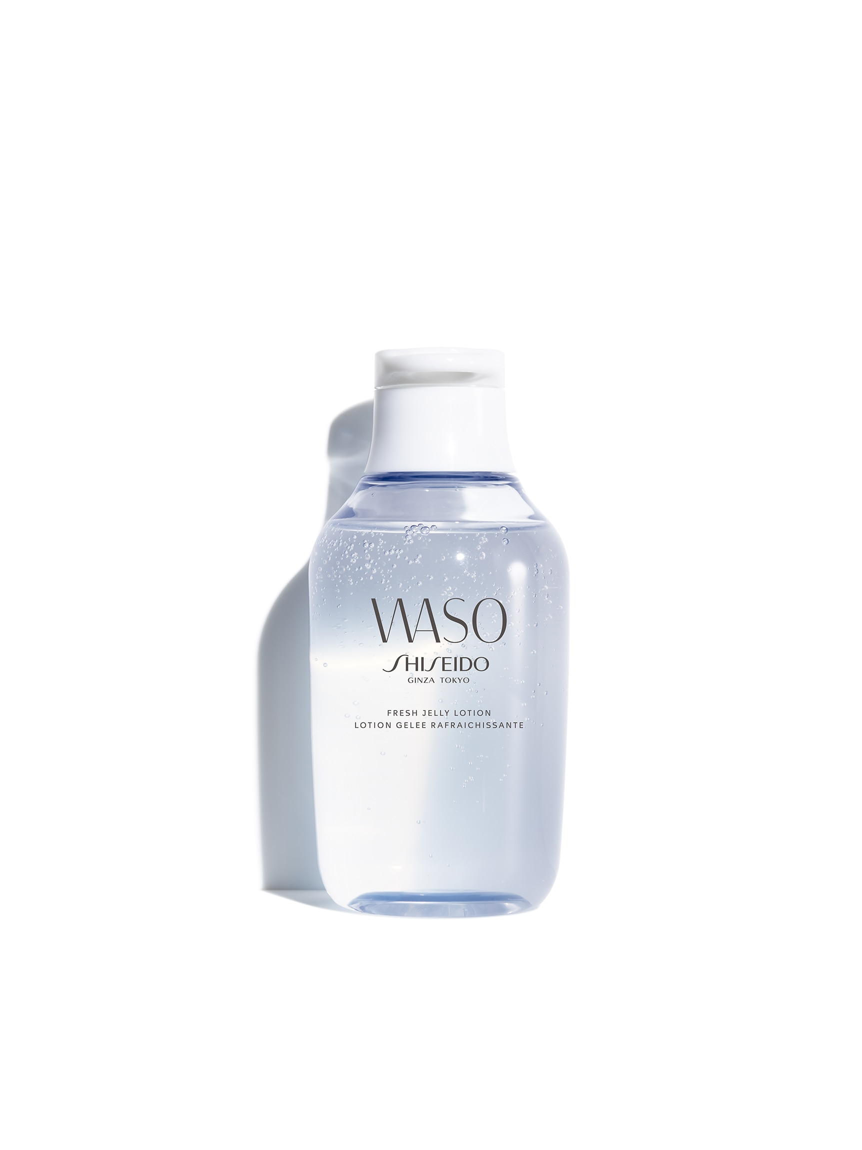 WASO FRESH JELLY LOTION 150ML