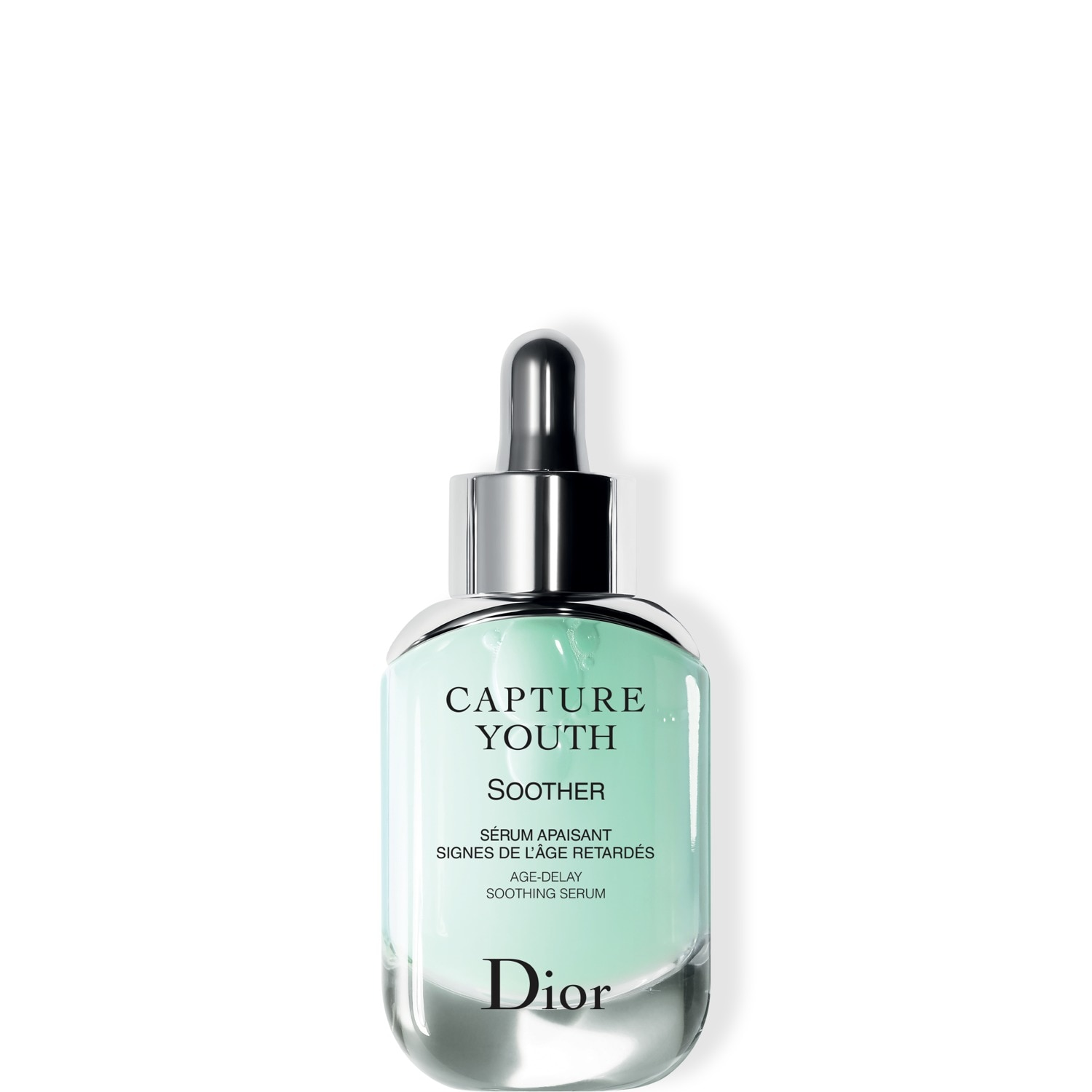 CAPTURE YOUTH REDNESS SOOTHER 30ML (SUERO FACIAL)