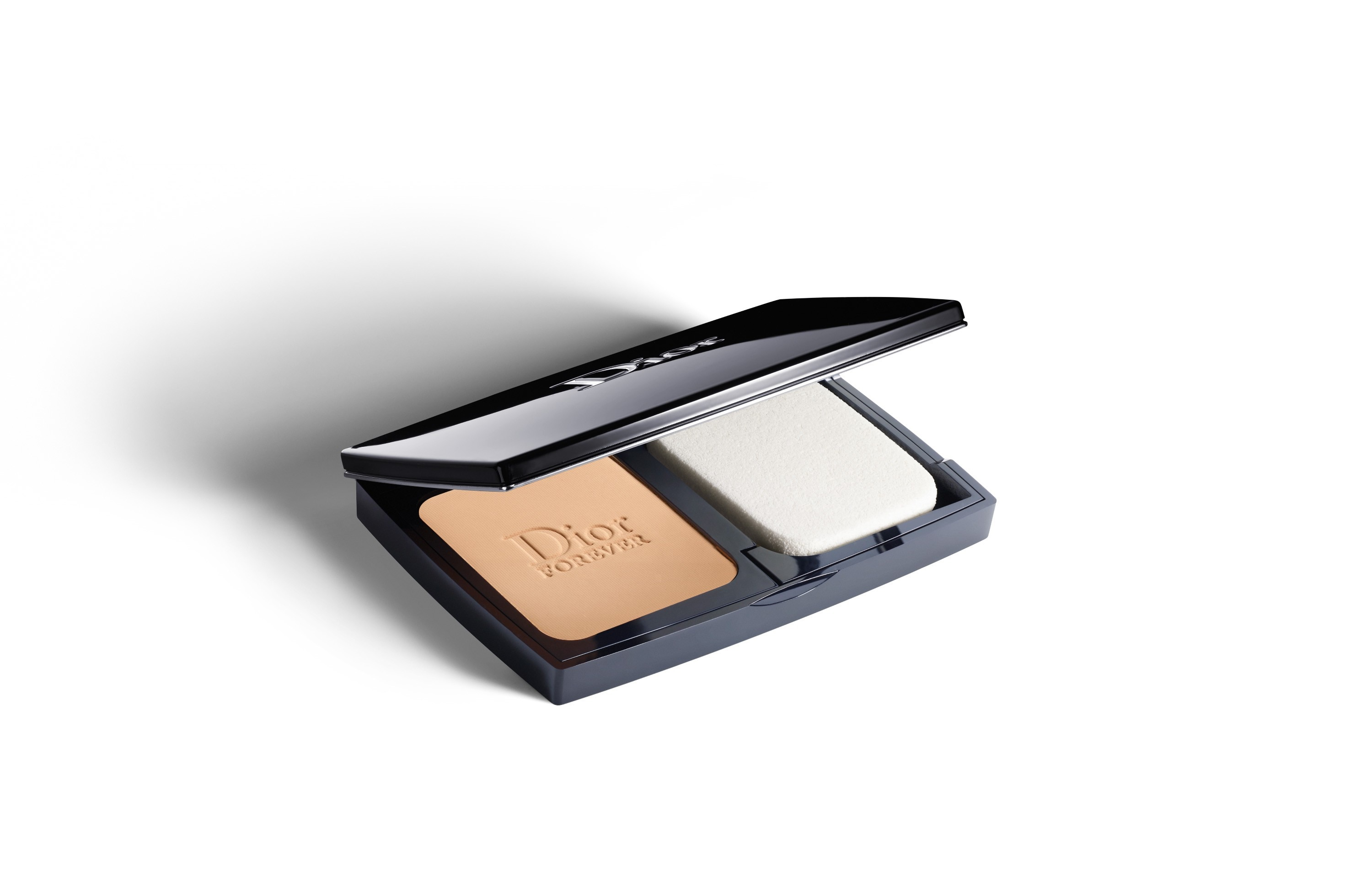 DIORSKIN FOREVER EXTREME CONTROL PERFECT MATTE POWDER