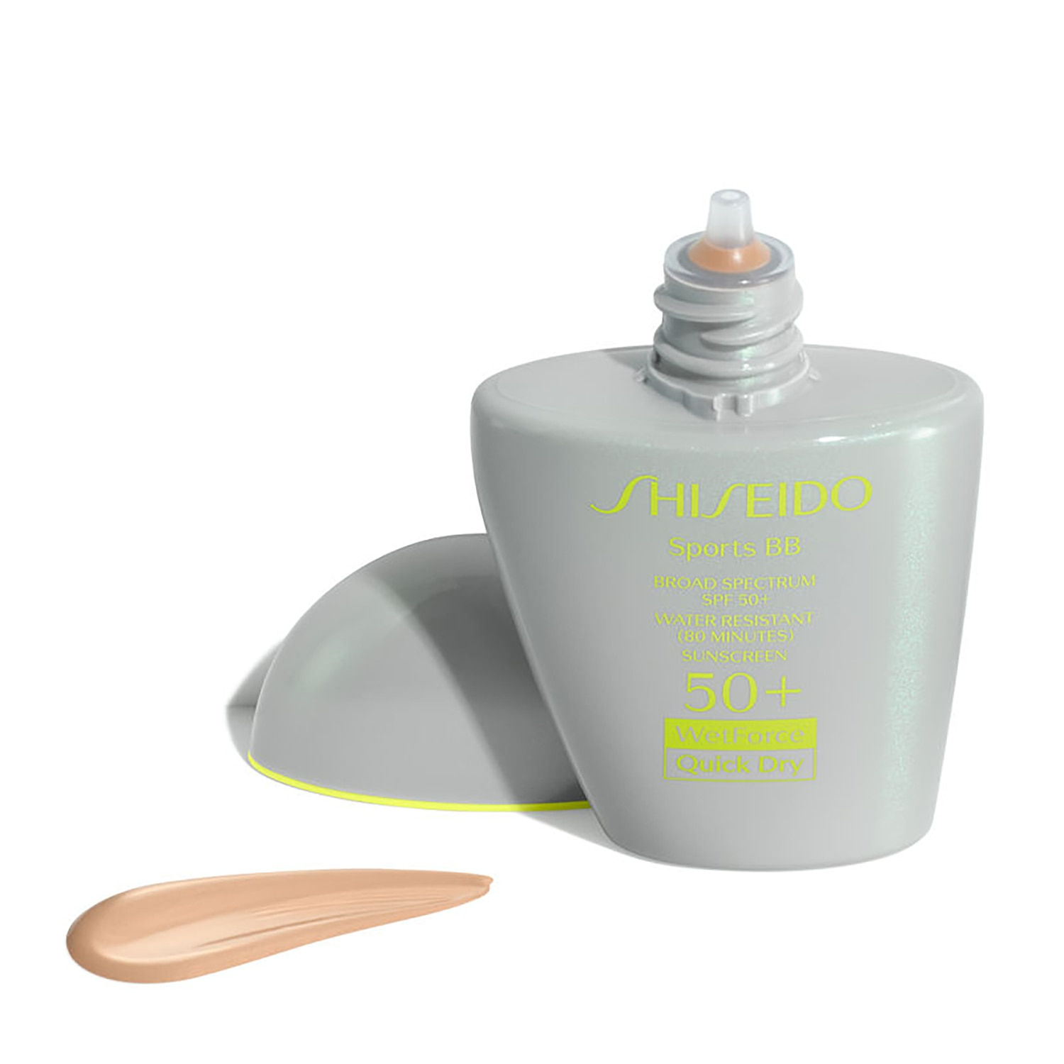 SPORTS BB SPF 50+ DARK 30ML