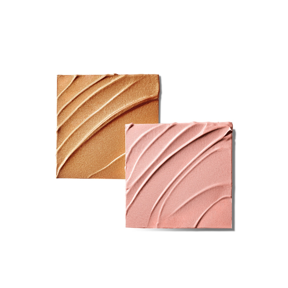 MADISON BEER SHIMMER HIGHLIGHTER  (ILUMINADOR)