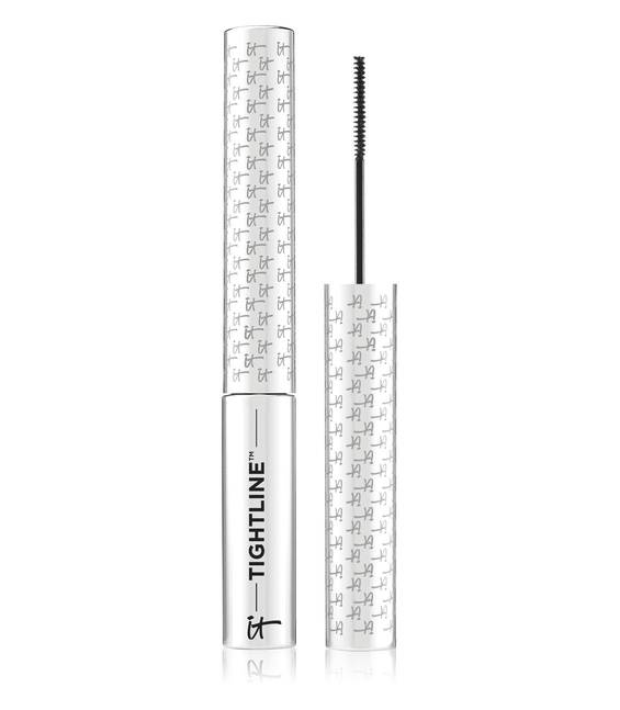 TIGHTLINE™ 3-IN-1 BLACK PRIMER - EYELINER - MASCARA - BLACK (MASCARA DE PESTAÑAS)