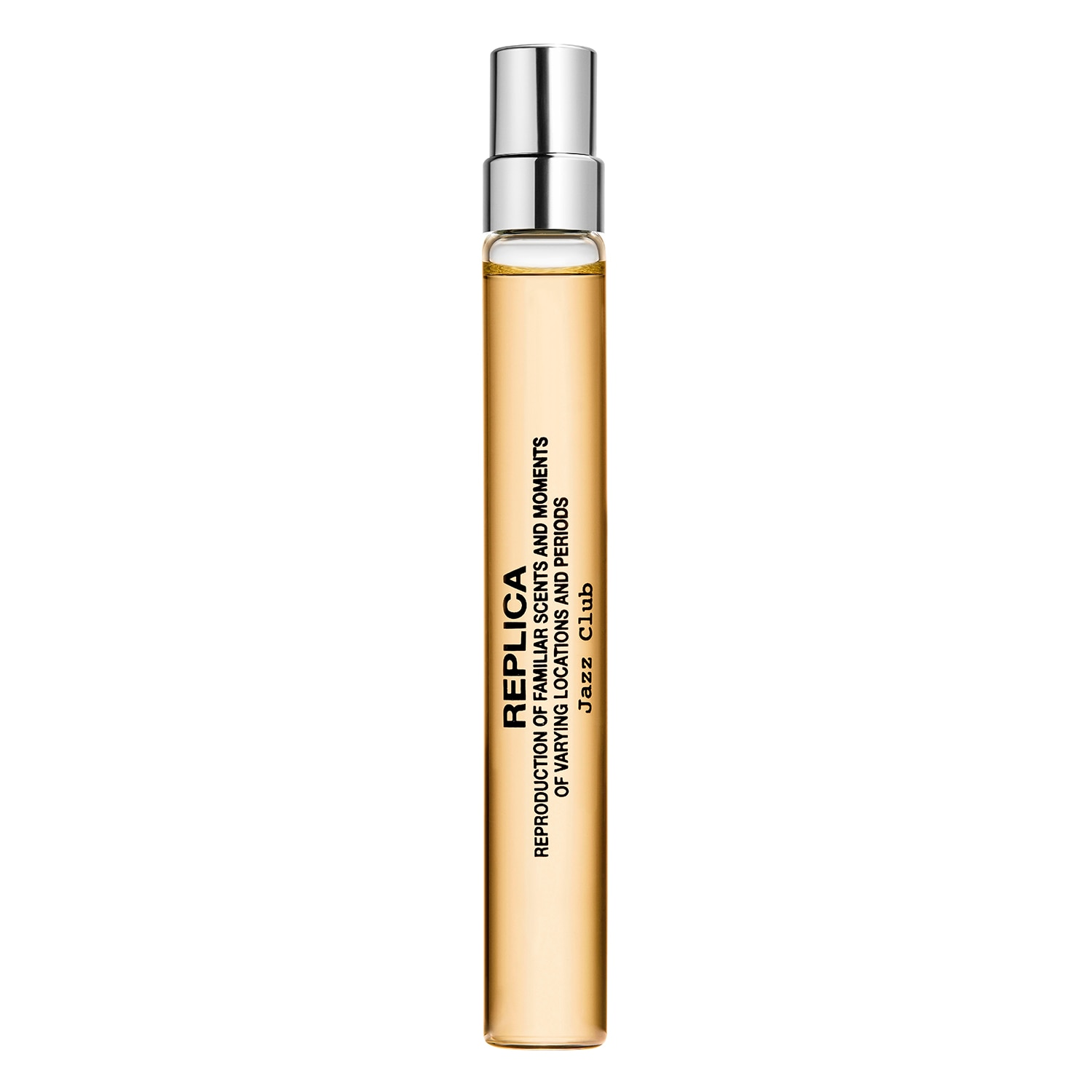 REPLICA JAZZ CLUB ROLLERBALL EAU DE TOILETTE 10ML