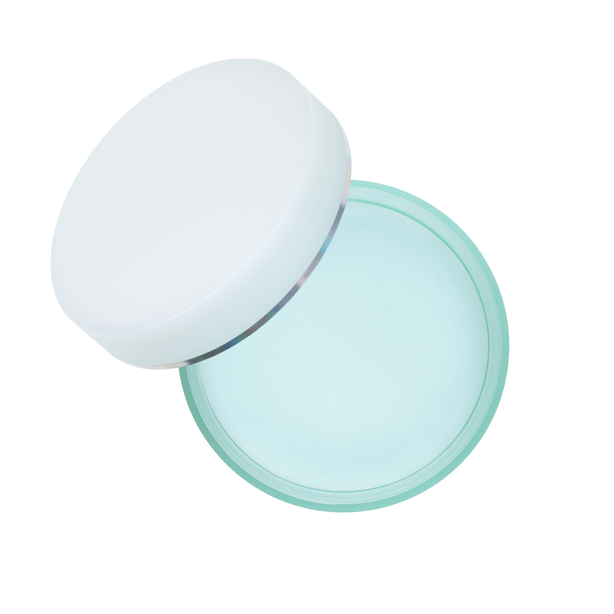 CLEAN GENIE – CLEANSING BUTTER 100 ML