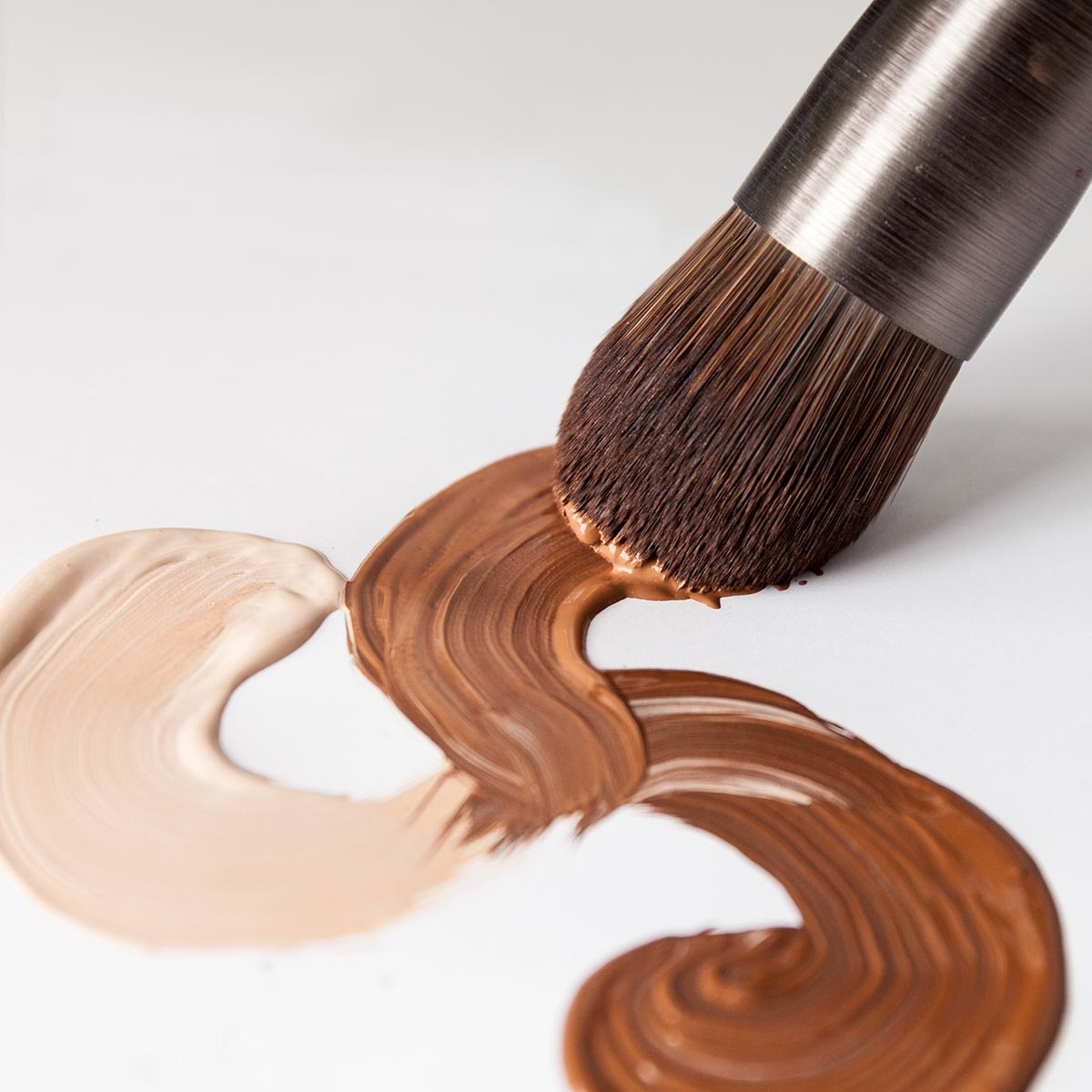 ALL NIGHTER LIQUID FOUNDATION (BASE DE MAQUILLAJE)