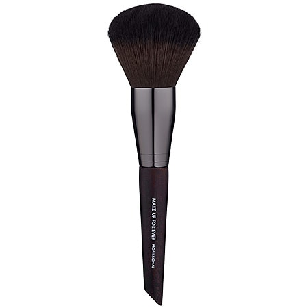 N°130 - LARGE POWDER BRUSH