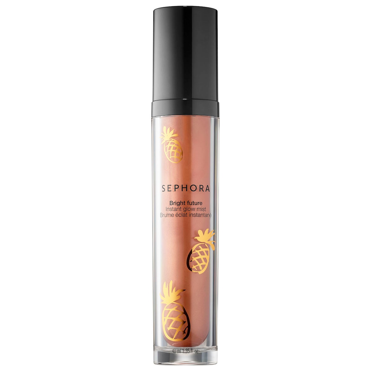 Bright Future Instant Glow Face Mist