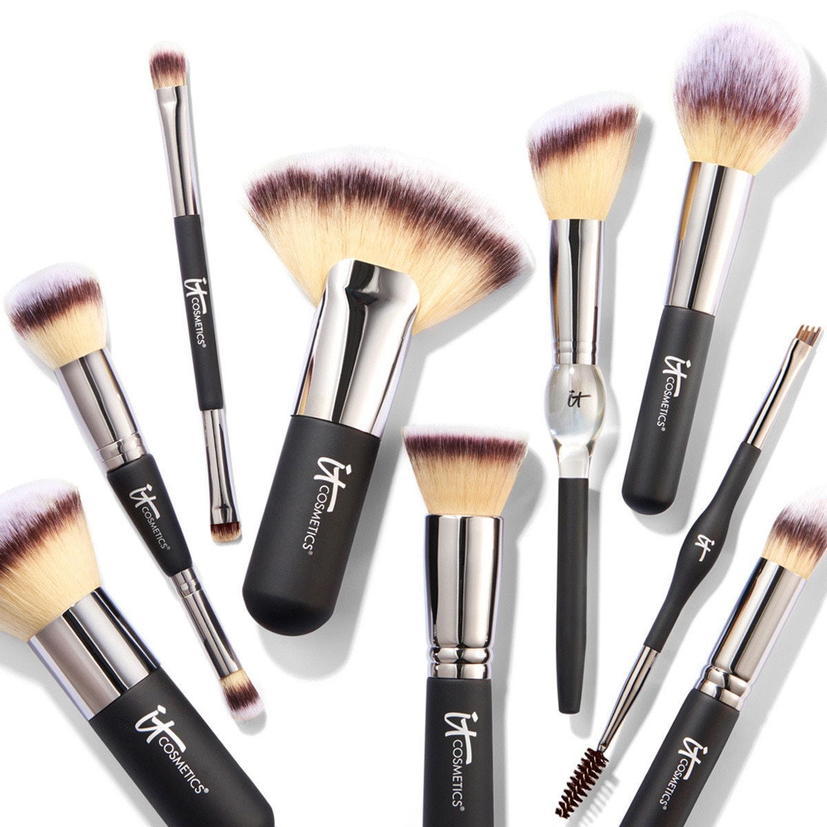 HEAVENLY LUXE™ - FRENCH BOUTIQUE BLUSH BRUSH #4