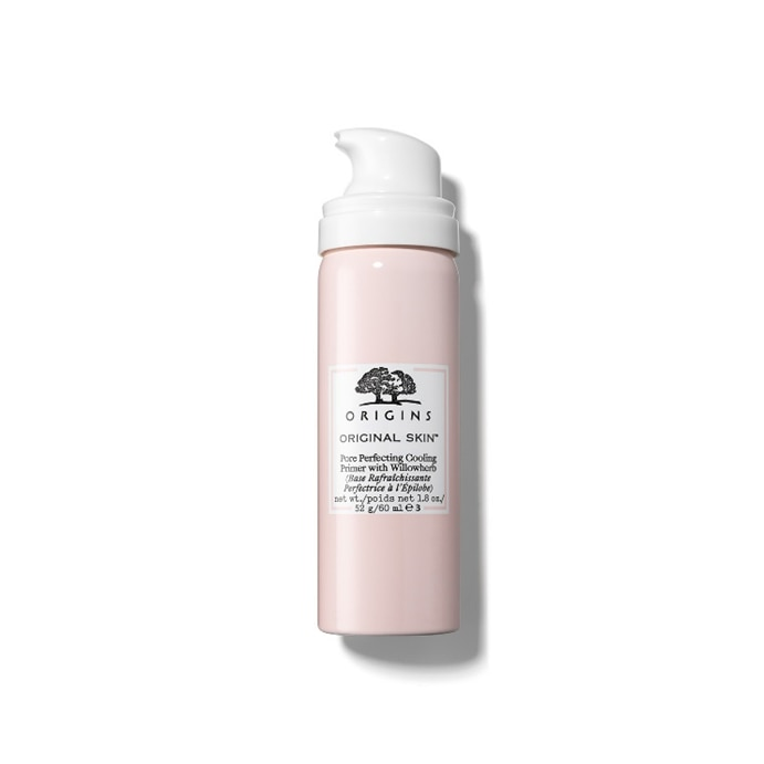 ORIGINAL SKIN™ PORE PERFECTING COOLING PRIMER