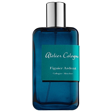 FIGUIER ARDENT COLOGNE ABSOLUE