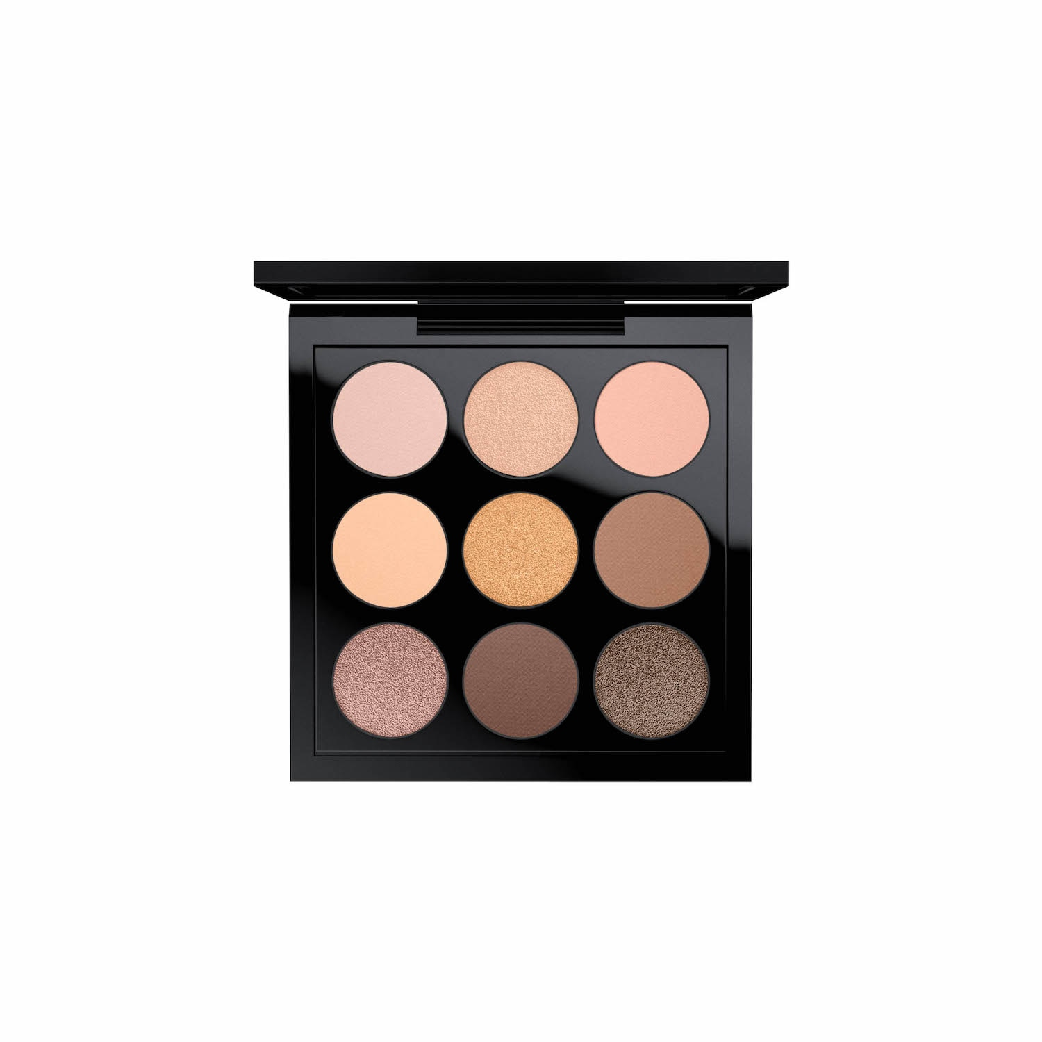 EYE SHADOW X9 AMBER