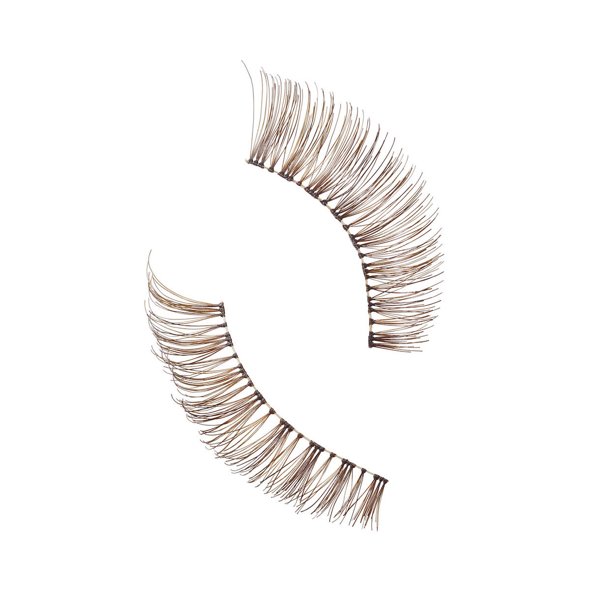 36 DREAMGIRL LASH / BLACK CHERRY (PESTAÑAS POSTIZAS)