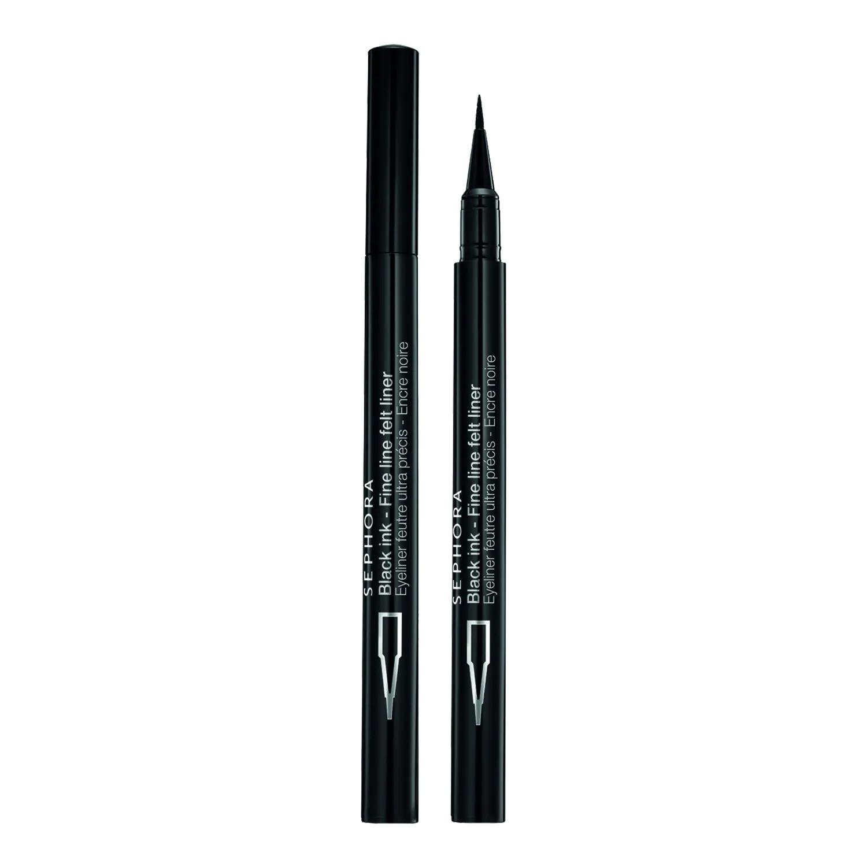 BLACK INK FINE LINE (DELINEADOR NEGRO)