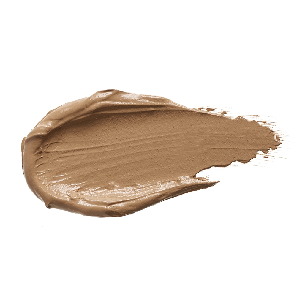 ALL NIGHTER CONCEALER (CORRECTOR)