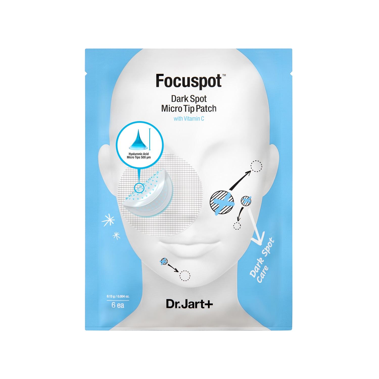 FOCUSPOT™ DARK SPOT MICRO TIP PATCH CON VITAMIN C