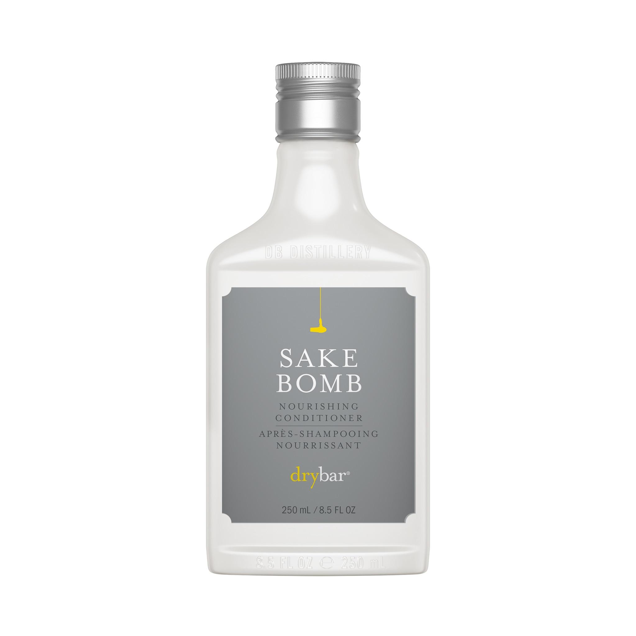 SAKE BOMB CONDITIONER
