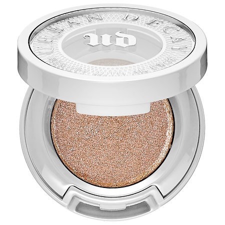 MOONDUST EYESHADOW (SOMBRA DE OJOS)