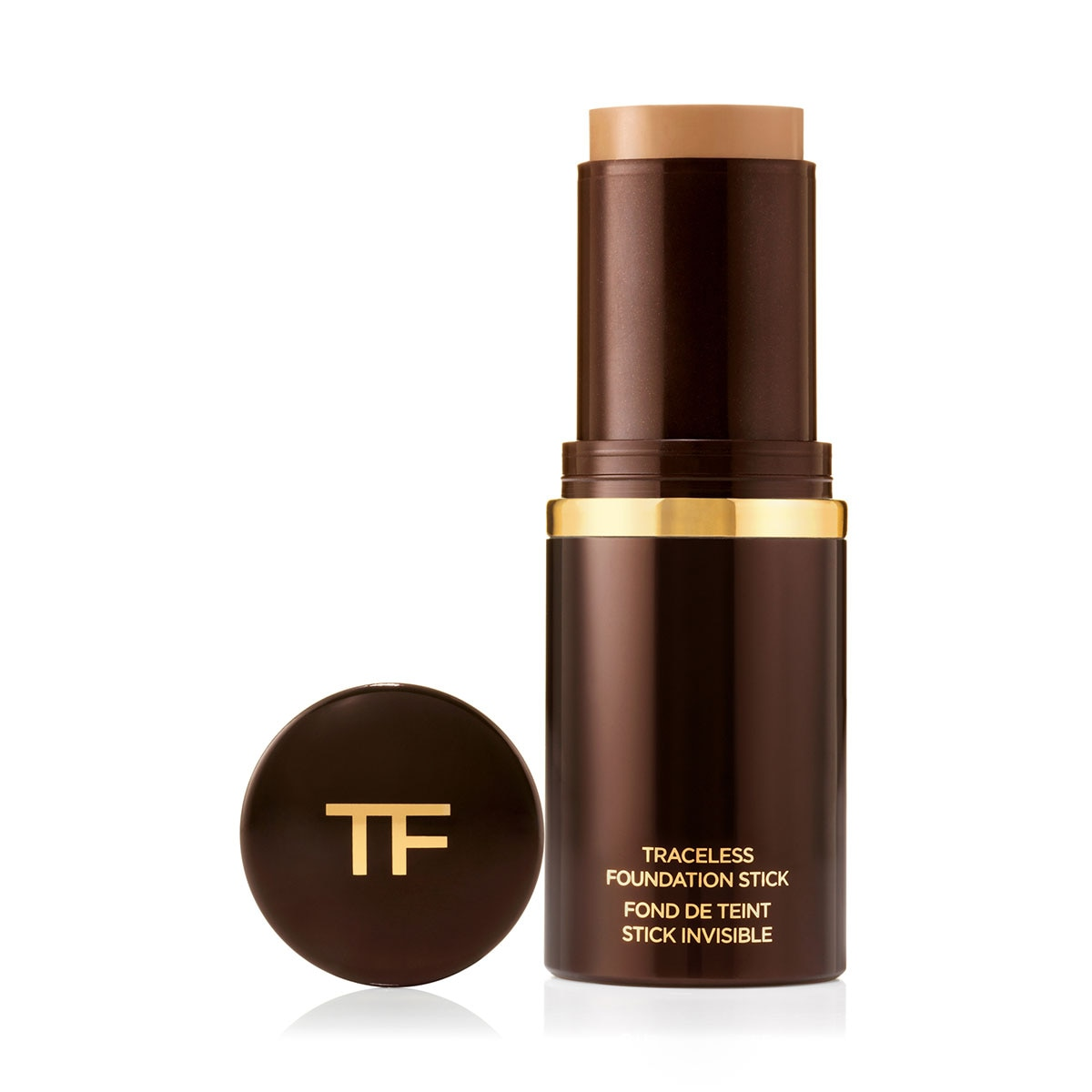 TRACELESS FOUNDATION STICK (BASE DE MAQUILLAJE EN BARRA)
