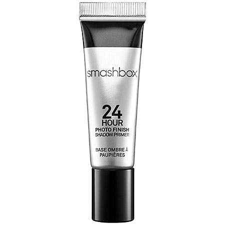 24 HOUR PHOTO FINISH SHADOW PRIMER