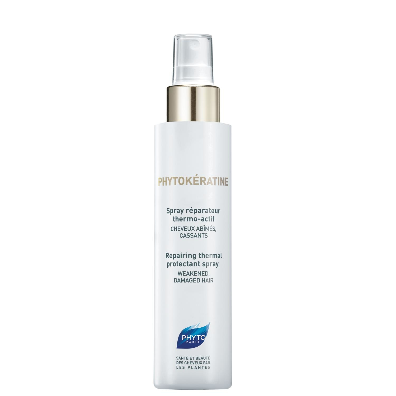 PHYTOKERATINE SPRAY 150 ML