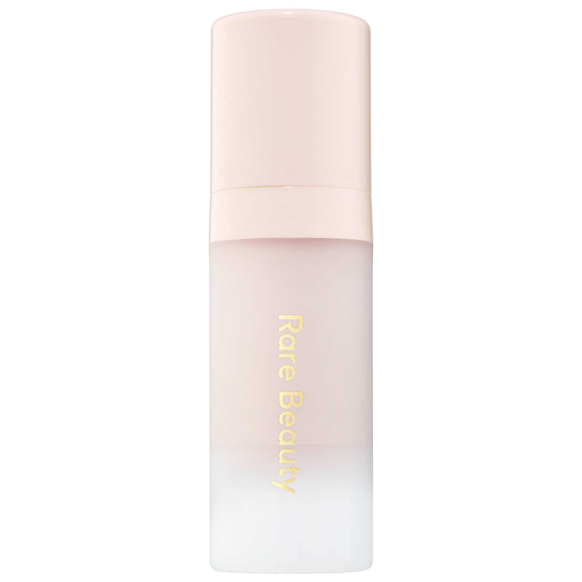 ALWAYS AN OPTIMIST ILLUMINATING PRIMER 15ML (PRIMER FACIAL)