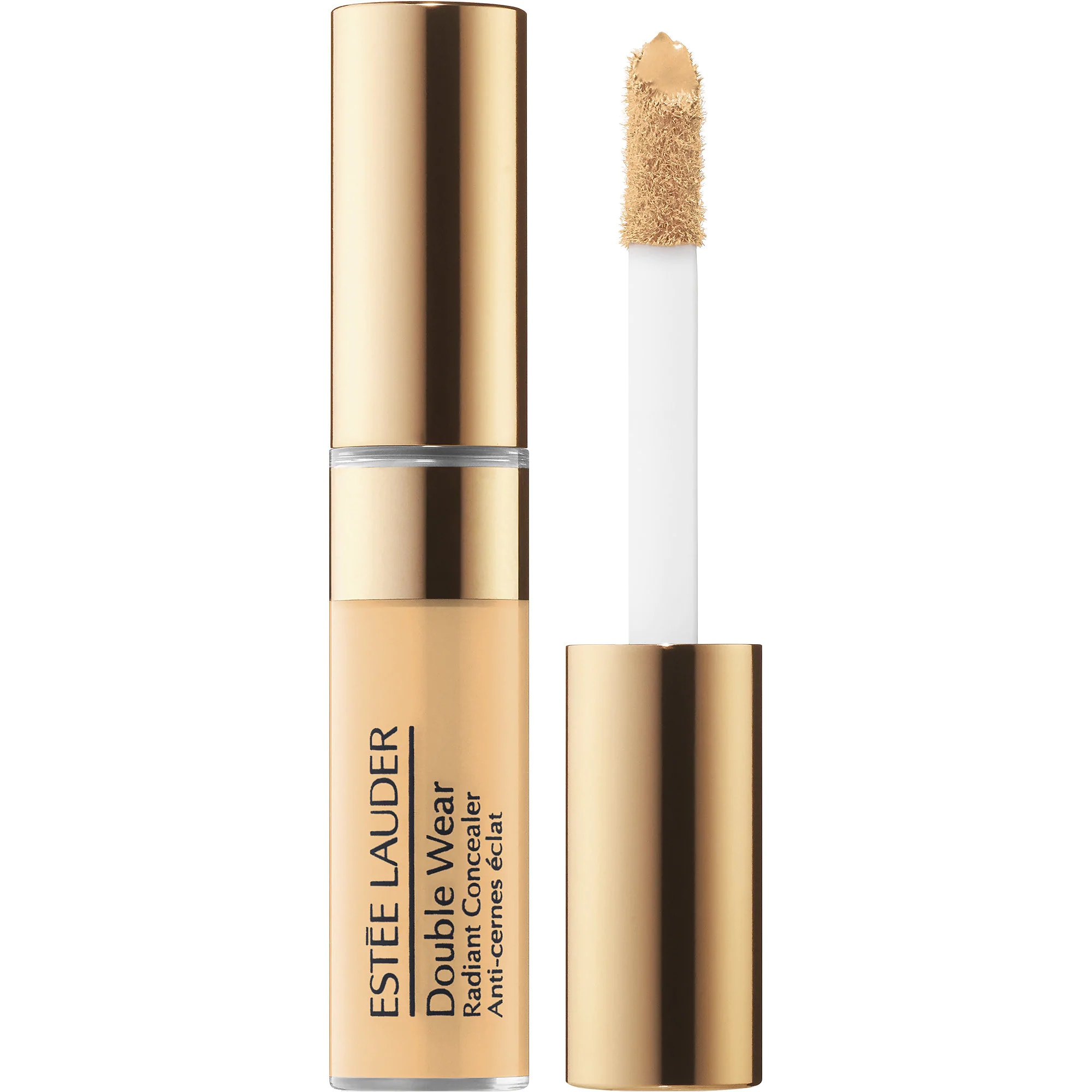 DOUBLE WEAR RADIANT CONCEALER (CORRECTOR)
