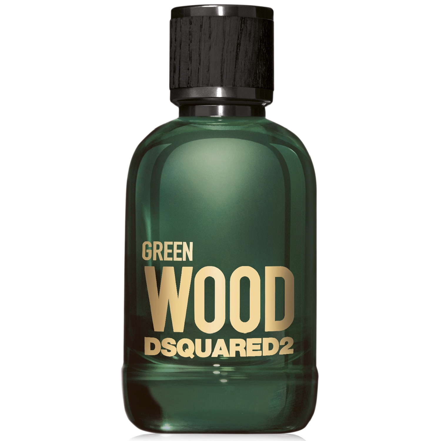 GREEN FOR HIM EDT 100ML