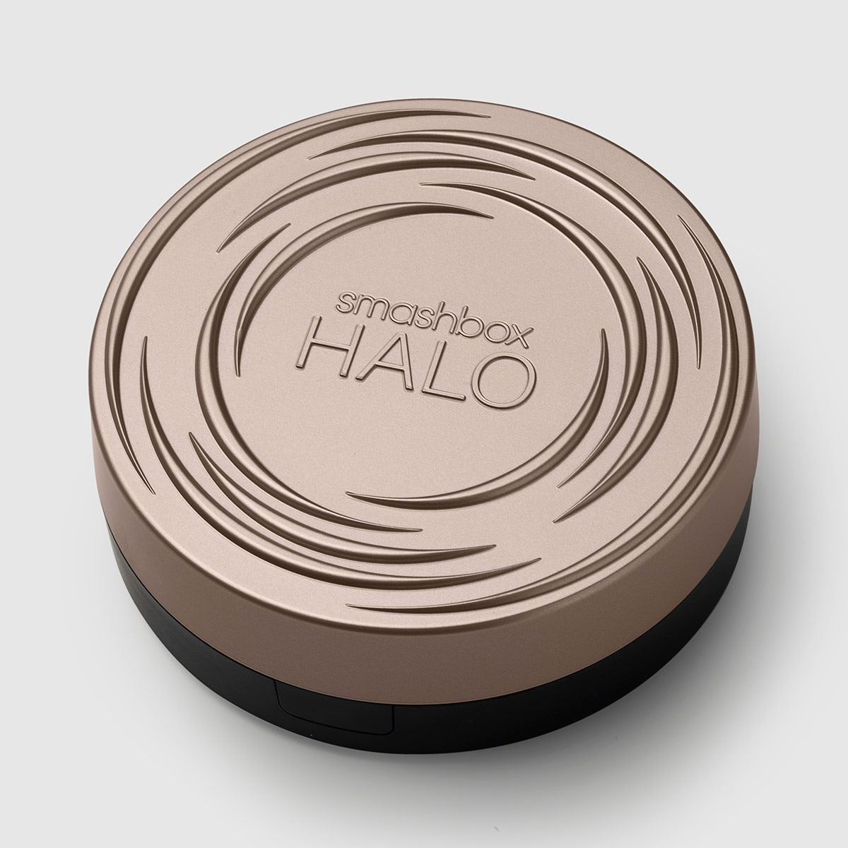 HALO POWDER FOUNDATION RESTAGE