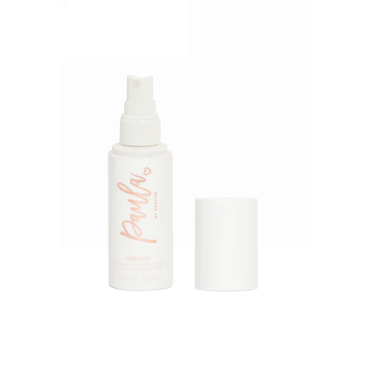 SETTING SPRAY PERFECTA (SPRAY SELLADOR)