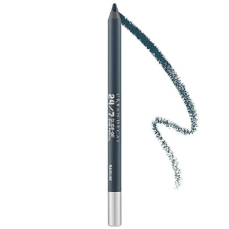 24/7 GLIDE ON EYE PENCIL (DELINEADOR DE OJOS)