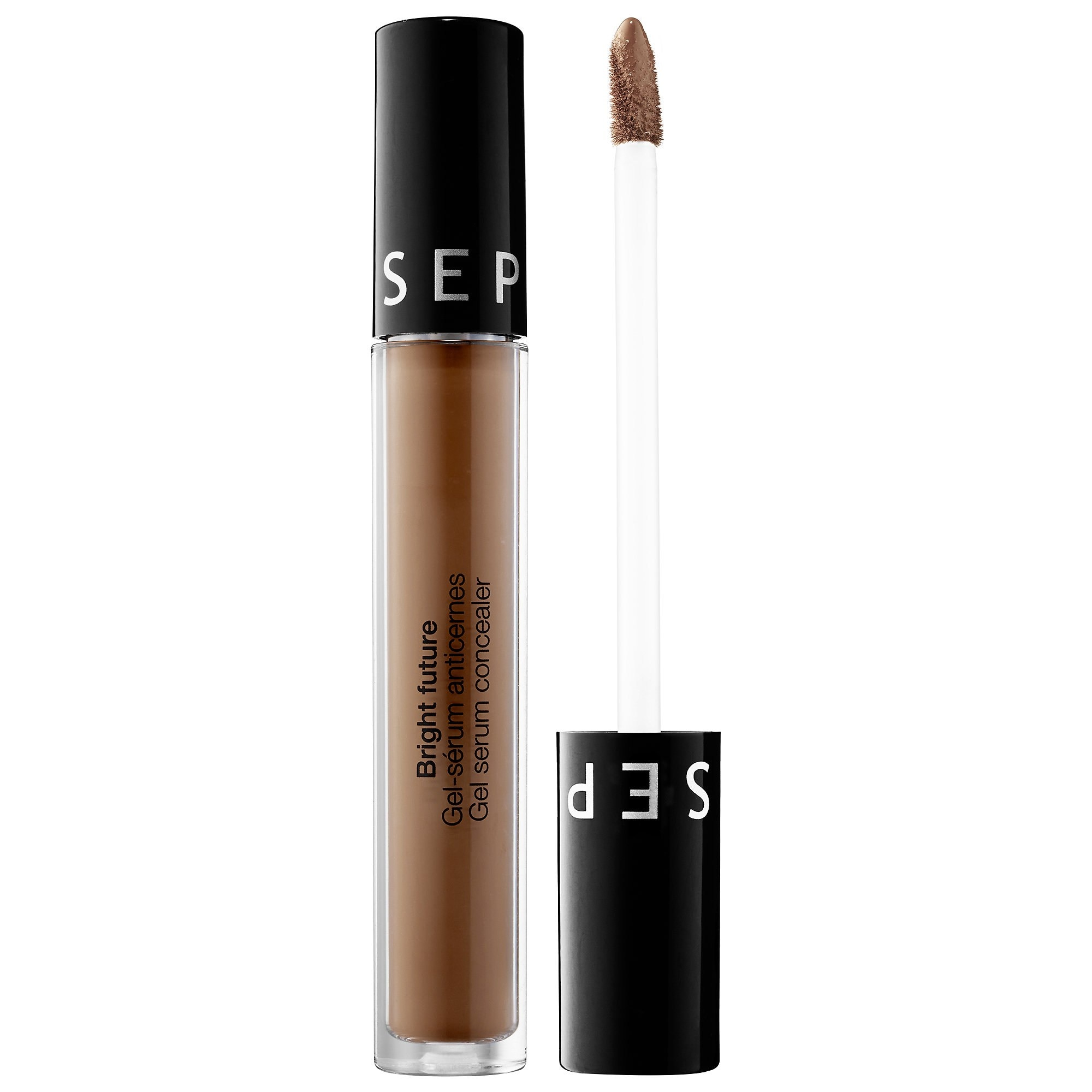 BRIGHT FUTURE GEL SERUM CONCEALER SC