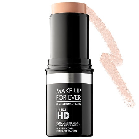 ULTRA HD INVISIBLE COVER STICK FOUNDATION