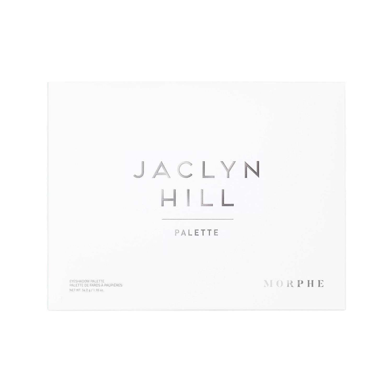 MORPHE X JACLYN HILL (PALETA DE SOMBRAS DE OJOS)