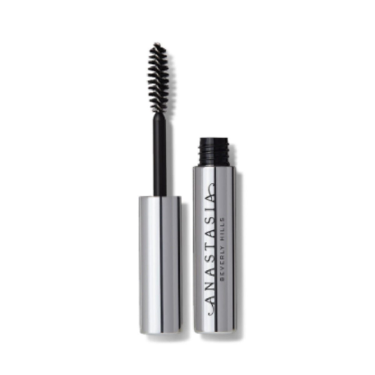 ANASTASIA BEVERLY HILLS MINI CLEAR BROW GEL (GEL PARA CEJAS)