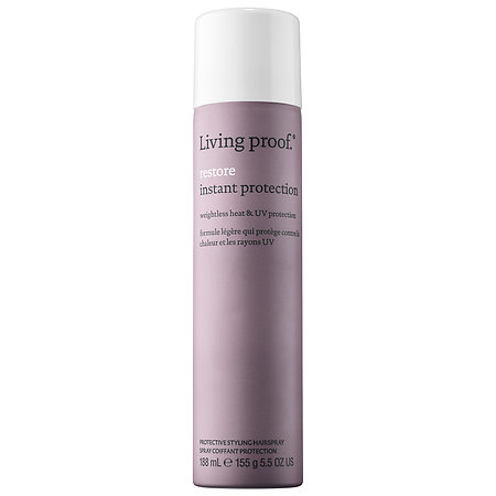 RESTORE INSTANT PROTECTION 5.5 OZ