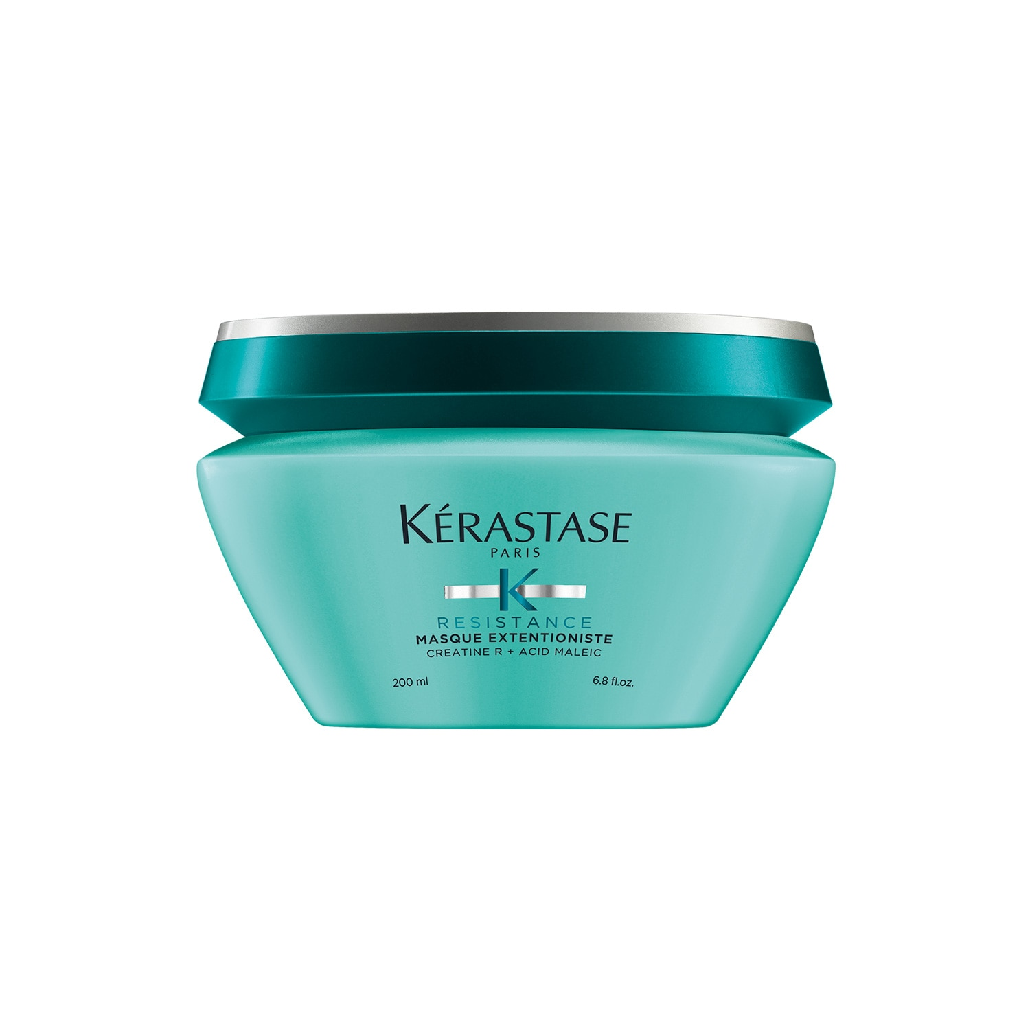 MASQUE EXTENTIONISTE 200 ML  (CABELLO GRUESO DEBILITADO EN BUSCA DE UN LARGO PERFECTO)