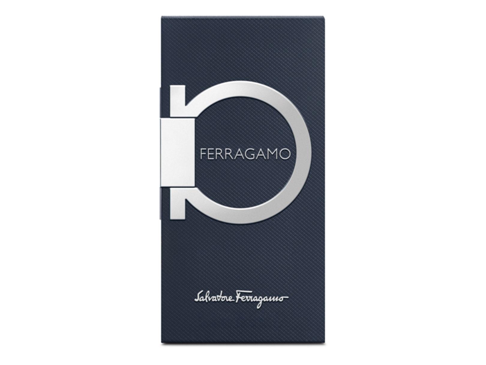 FERRAGAMOEAU DE TOILETTE 100 ML