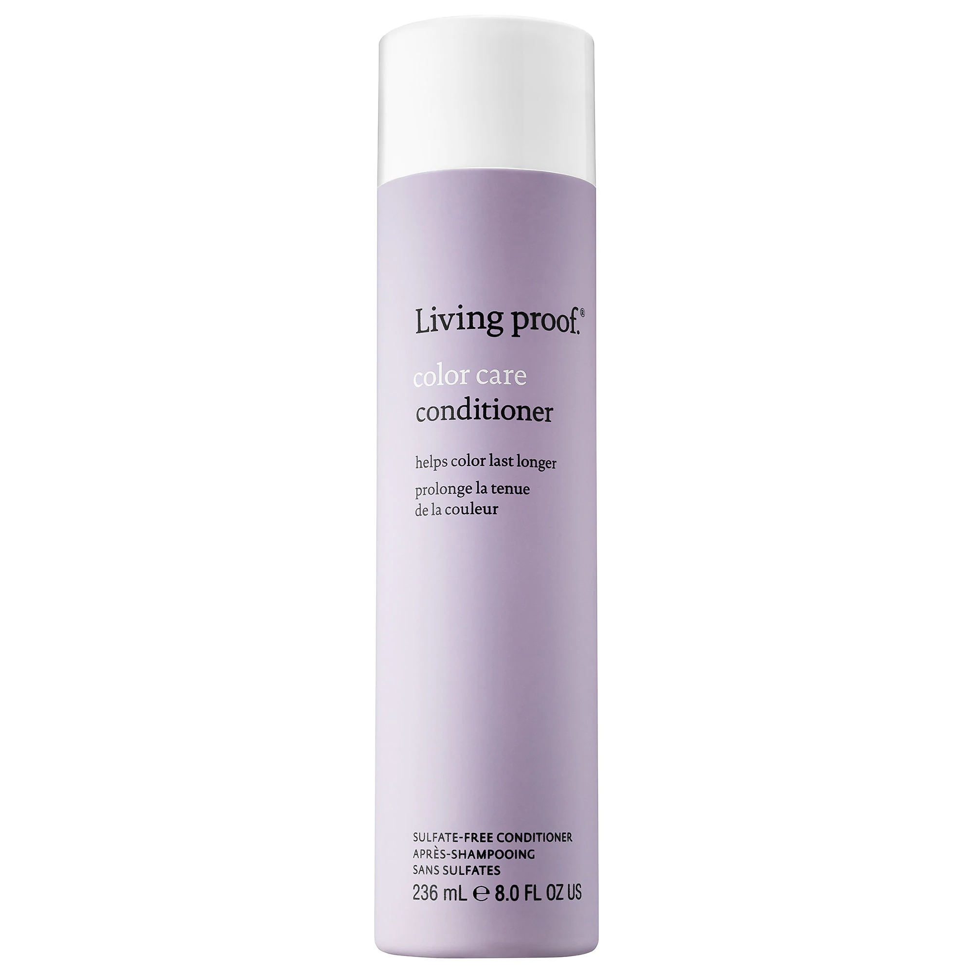 COLOR CARE CONDITIONER 236ML
